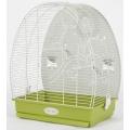 Клетка для птиц ARABESQUE ALICE 49.5 x 30 x 41