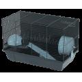 Клетка  для грызуна  INDOOR2 50