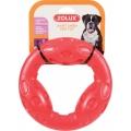Игрушка для собак  для жевания 18 см