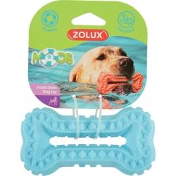 Игрушка для собак  для плавания   16 см