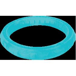Игрушка для собак  для плавания   17 см