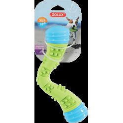 Игрушка для собак  для игр на свежем воздухе   23 см