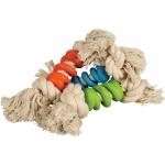 Игрушка для собак Twister 15 см