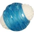 """Игрушка для собак """"Ball"""" для жевания 8.5 см"""