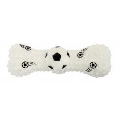 Игрушка Football 15 cm