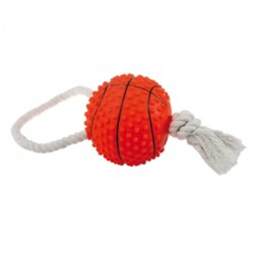 zolux 480779 Rotaļlieta basketball  5.69