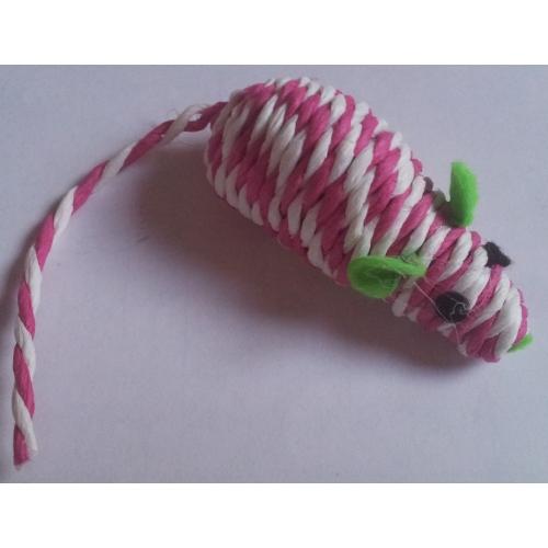 картинка игрушка мышка для детей