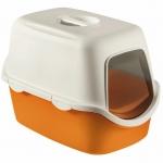 Наполнитель для туалета  силиконовый натуральный  для котят 5л