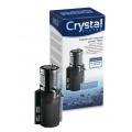 Hydor фильтр для аквариумов 20-50 л