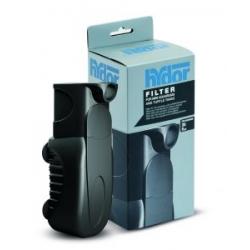 Hydor фильтр для аквариумов и террариумов 30 л