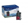 Hydor мини насос для аквариумов и террариумов Pico 800
