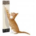 когтеточка для котов на стену