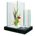 Аквариум Bamboo Flora 5.25 л