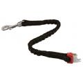 Flexi Vario Soft Stop Belt M амортизирующий ремень