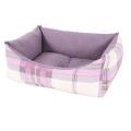 Спальное место Sofa 45 см