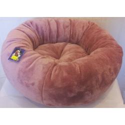 Спальное место Soft 55 см