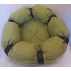 Спальное место Turtle 50 см