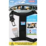 Шлейка и ремень безопасности в автомобиль XL