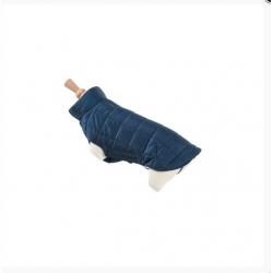 Куртка попона непромокаемая со  стойкой , 25 см