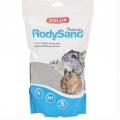 Rody Sand песок для шиншилл 2 литра