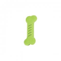 Игрушка хрустящая кость 14 cm