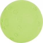 Игрушка резиновый мячик 6 cm