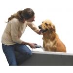 Система для купания животных