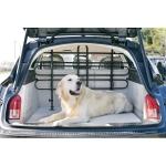 Собачье ограждение в машину* /БРАК  ( без присосок)